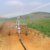 pipe for agriculture drip irrigation sprinkling spray irrigation