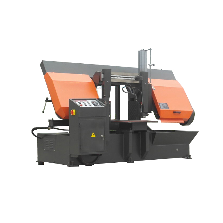 cut off machine 400mm