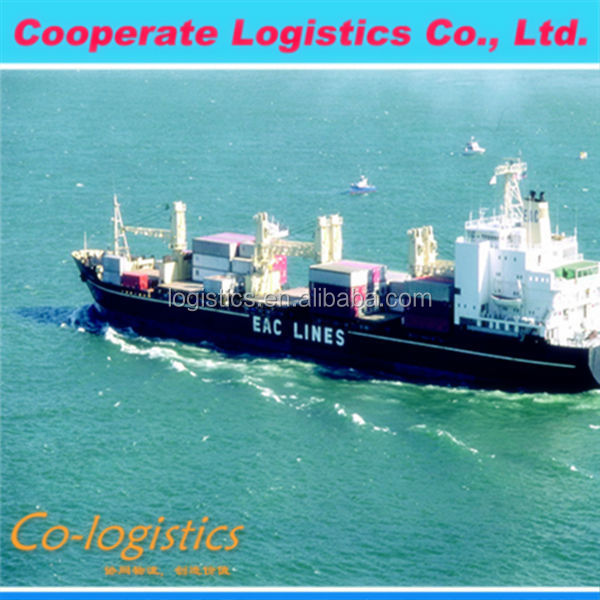 sea shipping containers price from China to Male --Abby (skype:colsales33)