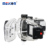 New Arrival Underwater Video Camera Housing For Sony FDR-AX30