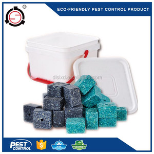 Chemical Products Rat Poison Rodenticide