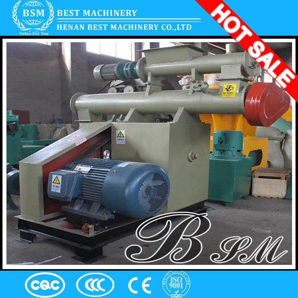Factory directly sale economic poultry and animal feed used pellet mills for sale