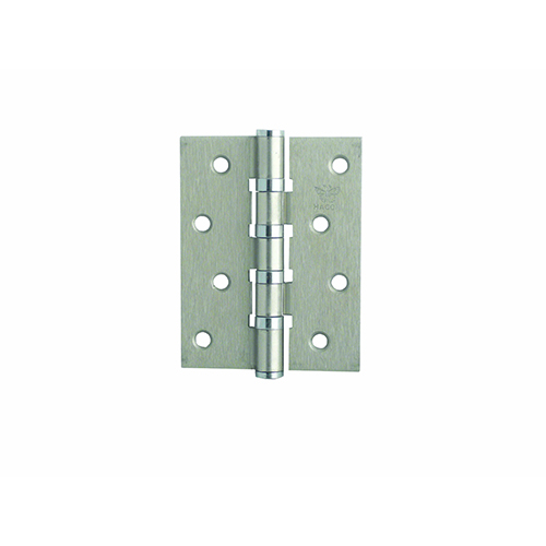 4BB Iron Heavy Duty Hinge With Good Quality