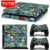 THTB New Decal Skin For Sony PS4 Game Console