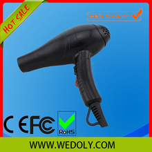 Professional hot sales ionic fast dry hair dryer sale