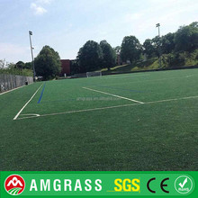 germany grass carpet for soccer field 5 artificial aquarium grass SGS & CE certified yarn (ASS-60D)