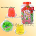 2013 new arrival Fruit jelly