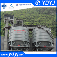 china xxtx coal bucket elevator supplier