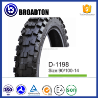 China Professional Manufacturer motorcycle tubes tyre