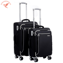 Ladies travel leisure international luggage large with removable wheels