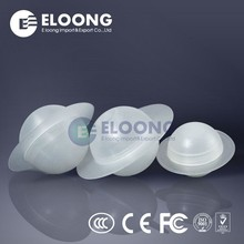 Liquid Covering Ball PP Hollow Plastic Spheres For Above Ground Storage Tank Pontoons