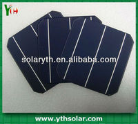 Bosch Solar Panel For Rural Solar System Solar Cell Price Made In China