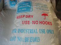 Manufacturer, Calcium Chloride 74%,77%,94%,Flake,Powder,Granular,Pellet