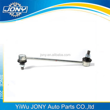 Auto Front Stabilizer Link For Toyota Camry ACV30 48820-28050