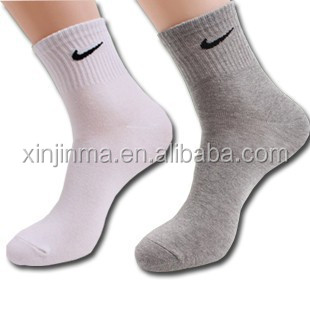 12s Yarn factory wholesale sock knitting yarn suit for Nike sports