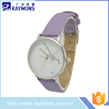 China manufacturer wrist watch with long service life