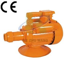 ZNS Dynapac Type Coupling Electric Inserting Concrete Vibrator Price