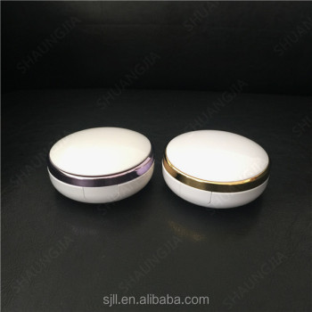 Popular style 15g Air BB cream cusion