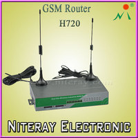 Wired router with wireless dsl modem internet for laptop