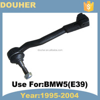Auto Spare Part OEM 32211091723 Tie Rod End with right-hand thread use for BMW5 (E39)