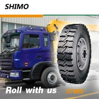 chinese top radial otr tyre with cheap prices