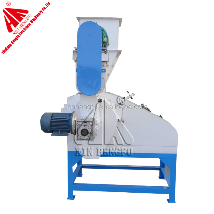 CE Price Complete Animal Floating Fish Feed Pellet Production Making Line/poultry feed mill