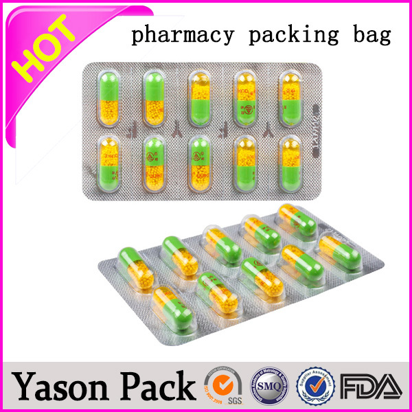 YASON medical store software pharmacy softwarepharmacy rackpharmacy bags