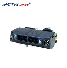 High valued Best quality Evaporator unit/ Auto Evaporator Assembly cooling and heating BEU-404-100