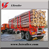 High Quality Of Wood Timber Transport