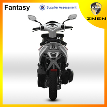 ZNEN MOTOR -- Fantasy 2017 new model 125CC 150CC scooter good sell