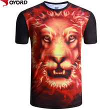 Custom Design sublimated Male T-shirt polo shirt with high quality