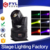 high power sky 45W beam stage lights mini led moving head light