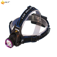 factory directly sale auto head lamp