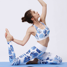 Printing Breathable Wholesale Custom Leggings Exercise Running Tights Bulk Sports Yoga Pants For Woman Ladies And Girls