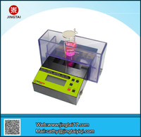 KBD-120L food industry Thermostatic-type Liquid Relative Density and Concentration Tester