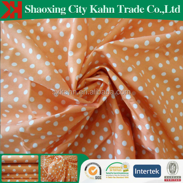 100% Wholesale Indonesia Cotton Cambric Printed Fabric