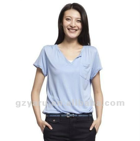 t shirts japanese cotton