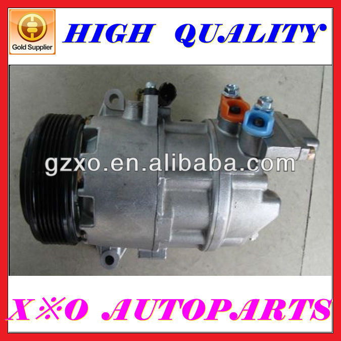 High Performance Car /Auto AC Air Compressor For BMW Z 40 OEM 64526908660