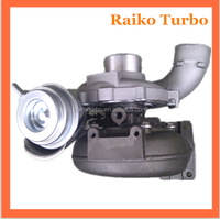 GT2052V Turbocharger 454135-0009 OEM 059145702D 454135-5009S
