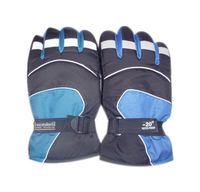 Hot Sale 2014 Promotion Touch Screen Winter Gloves For Wholesale