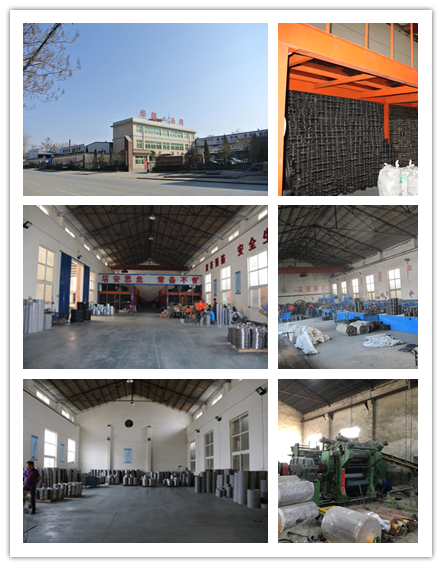 20% discount of rubber expansion joint price