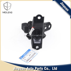 Chinese product 50850-TG0-T03AAsonic engine mount my orders with alibaba