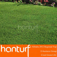 home decoration synthetic turf grass