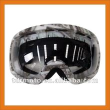 Dirt Bike Motocross MX Goggle