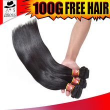 Highest quality virgin couture virgin hair shop, wholesale mens long hair styles