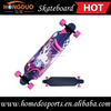 40 inch skateboard longboard for sale
