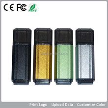 China alibaba best sell factory price wholesale usb flash disk for singapore
