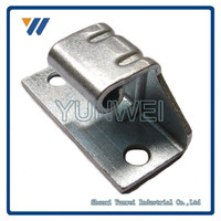 China Factory ISO9001Stainless Steel Metal Stamping Part