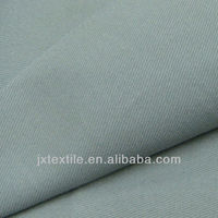 "clothing fabric 100% cotton twill fabric 21x21 108x58 57/8"" 3/1 dyed 200gsm"
