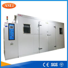 TH Series Constant Temperature and Humidity Test Chamber hot sell in South Africa